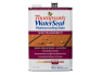 Thompson's WaterSeal Waterproofing Semi-Transparent thumbnail