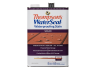 Thompson's WaterSeal Waterproofing Solid thumbnail