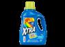 Xtra Plus OxiClean thumbnail
