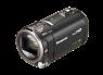 Panasonic HC-V770 thumbnail