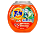 Tide Pods Plus Febreze 4 in 1 thumbnail