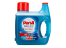 Persil ProClean Stain Fighter thumbnail