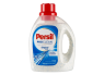 Persil ProClean Power-Pearls thumbnail