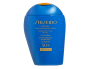 Shiseido Ultimate Sun Protection WetForce Lotion SPF 50+ thumbnail