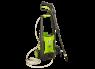 GreenWorks GPW1600 thumbnail