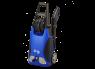 AR Blue Clean AR383 thumbnail