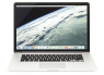 Apple MacBook Pro 15-inch MJLQ2LL/A thumbnail
