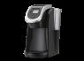 Keurig 2.0 K250 Brewing System thumbnail