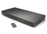 ZVOX SoundBase 570 thumbnail