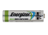 Energizer ecoAdvanced AA Alkaline thumbnail
