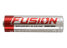 Rayovac Fusion Advanced AA Alkaline thumbnail
