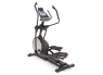 ProForm Endurance 720E thumbnail