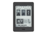 Amazon Kindle Paperwhite w/ Special Offers (WiFi) (3rd Gen) thumbnail