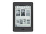 Amazon Kindle Paperwhite w/ Special Offers (WiFi & 3G) (3rd Gen) thumbnail