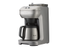 Breville The Grind Control BDC650BSS thumbnail