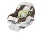 Graco SnugRide 30 (Click Connect) thumbnail