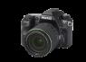 Pentax K-3 II w/ SMC DA 18-135mm F/3.5-5.6 ED AL (IF) DC WR thumbnail