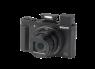 Sony Cyber-shot HX90V thumbnail