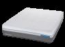 Sealy Posturepedic Premier Hybrid Copper Cushion Firm thumbnail