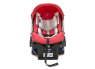 Doona Infant Car Seat Stroller thumbnail