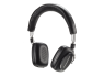 Bowers & Wilkins P5 Wireless thumbnail