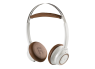 Plantronics BackBeat Sense thumbnail