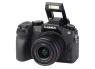 Panasonic Lumix DMC-G7K w/ 14-42mm F/3.5-5.6 II ASPH./MEGA O.I.S thumbnail