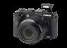 Canon PowerShot G3 X thumbnail