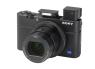 Sony Cyber-shot RX100 IV thumbnail