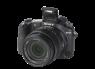 Sony Cyber-shot RX10 II thumbnail