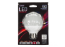 Feit Electric 60 watt replacement 9w G25 Dimmable thumbnail
