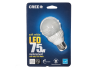 Cree 75W Soft White A19 Dimmable LED thumbnail