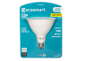 EcoSmart 120W Equivalent Bright White PAR38 Dimmable LED thumbnail
