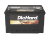 DieHard Gold 50965 (South) thumbnail