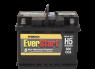 EverStart MAXX-H5 thumbnail