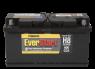 EverStart MAXX-H8 thumbnail