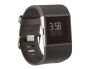 Fitbit Surge thumbnail
