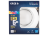Cree 6 in TW Series 65W Equivalent Dimmable Retrofit LED Downlight thumbnail