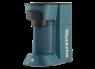 Makita Cordless Drip DCM500Z thumbnail