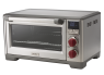 Wolf Gourmet Countertop WGCO100S Oven thumbnail