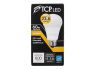 TCP 9.5W Soft White 60W Equivalent A19 LED Dimmable thumbnail