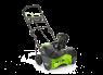 GreenWorks 2600402 thumbnail