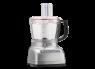 KitchenAid ExactSlice 14 cup KFP1466 thumbnail
