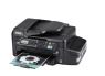 Epson Workforce ET-4550 thumbnail