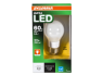 Sylvania 8.5 Watt 60W Equivalent A19 Soft White Dimmable LED thumbnail