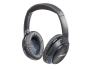 Bose SoundLink around-ear headphones II thumbnail