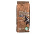 Starbucks Organic Yukon Blend thumbnail