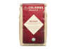 La Colombe Organics Rouge Espresso Blend thumbnail