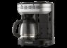Black+Decker Cafe Select Dual Brew CM6000BDM thumbnail