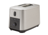 Oxo 2-Slice Motorized Toaster thumbnail